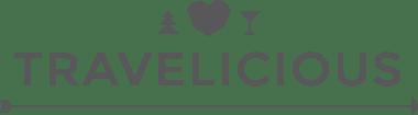 Travelicious.pl logo