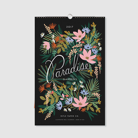 kalendarz-2017-eden-riflepaperco-rzeczownik