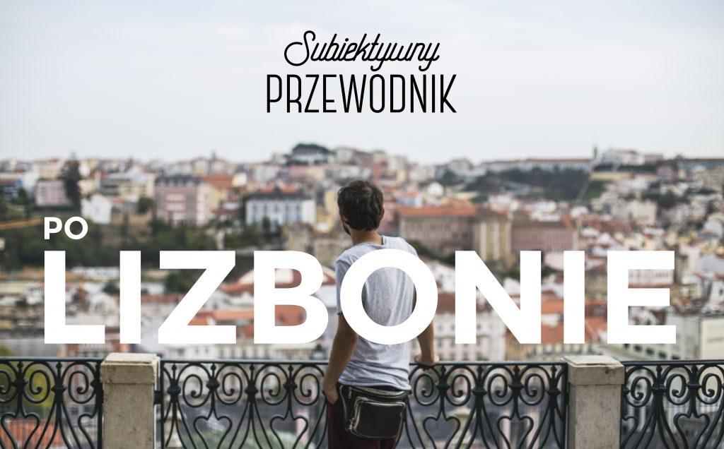 lizbona-cover