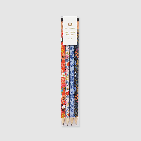 zestaw-olowkow-kwiaty-riflepaperco