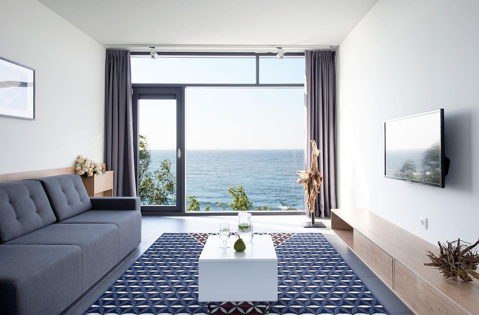 Boulevard_Ustronie_Morskie-Exclusive-Living_Room
