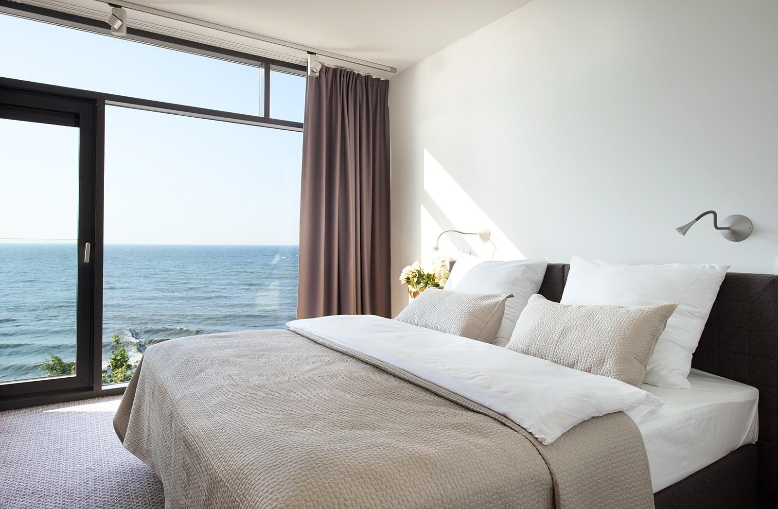 Boulevard_Ustronie_Morskie-Exclusive_Plus-Bedroom