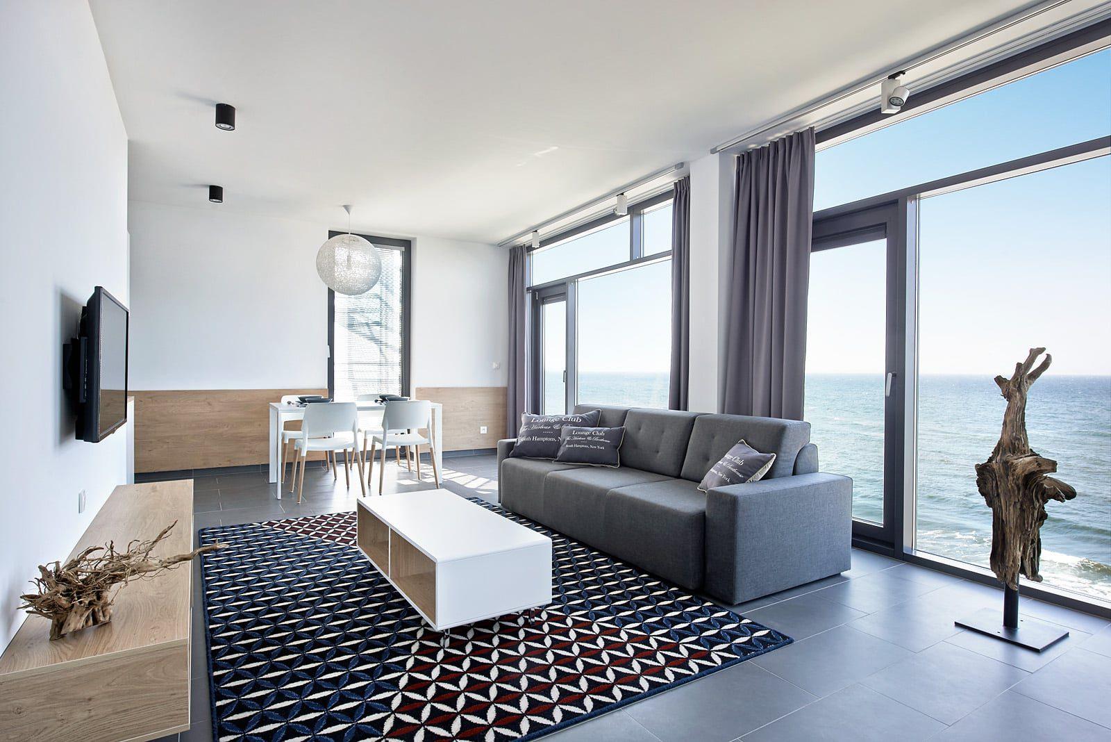 Boulevard_Ustronie_Morskie-Exclusive_Plus-Living_Room-1