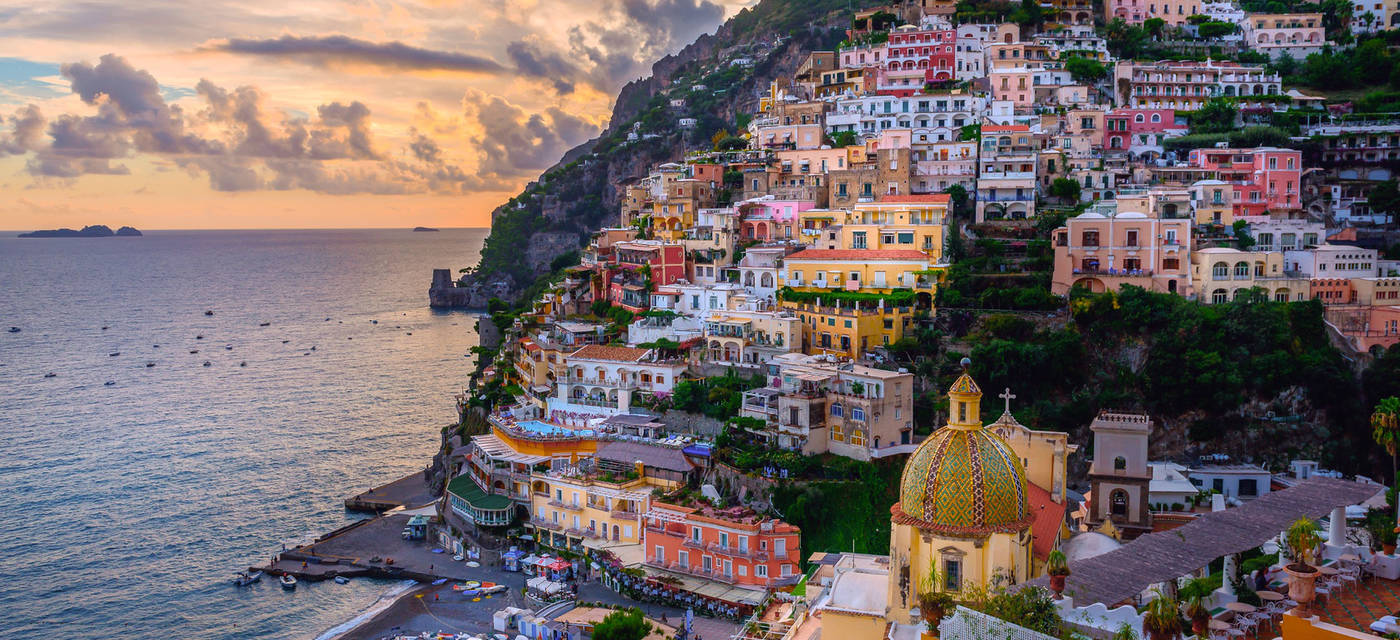 źródło: http://www.positano.com/en/s/positano-3