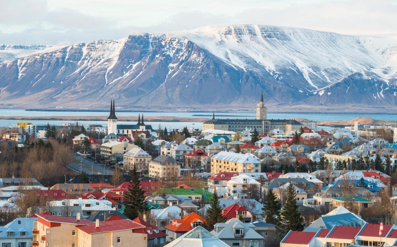 reykjavik-xlarge