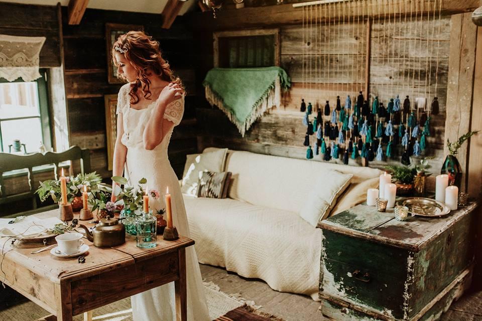 D&A Wedding Photographers