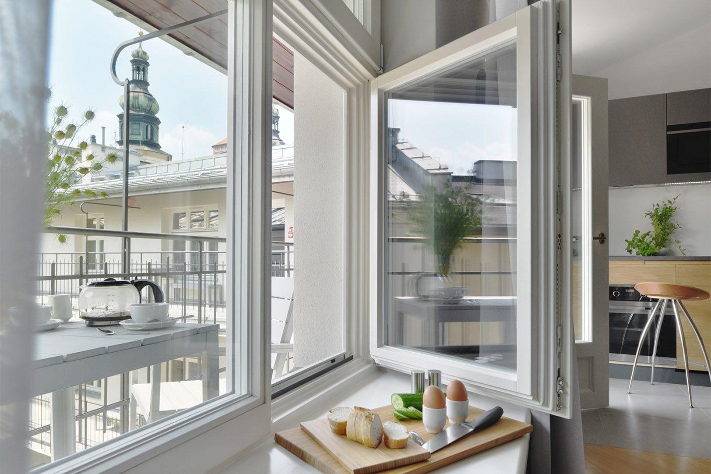 DSC_9341_studio-z-balkonem-dla-pary-S11-S7-S3