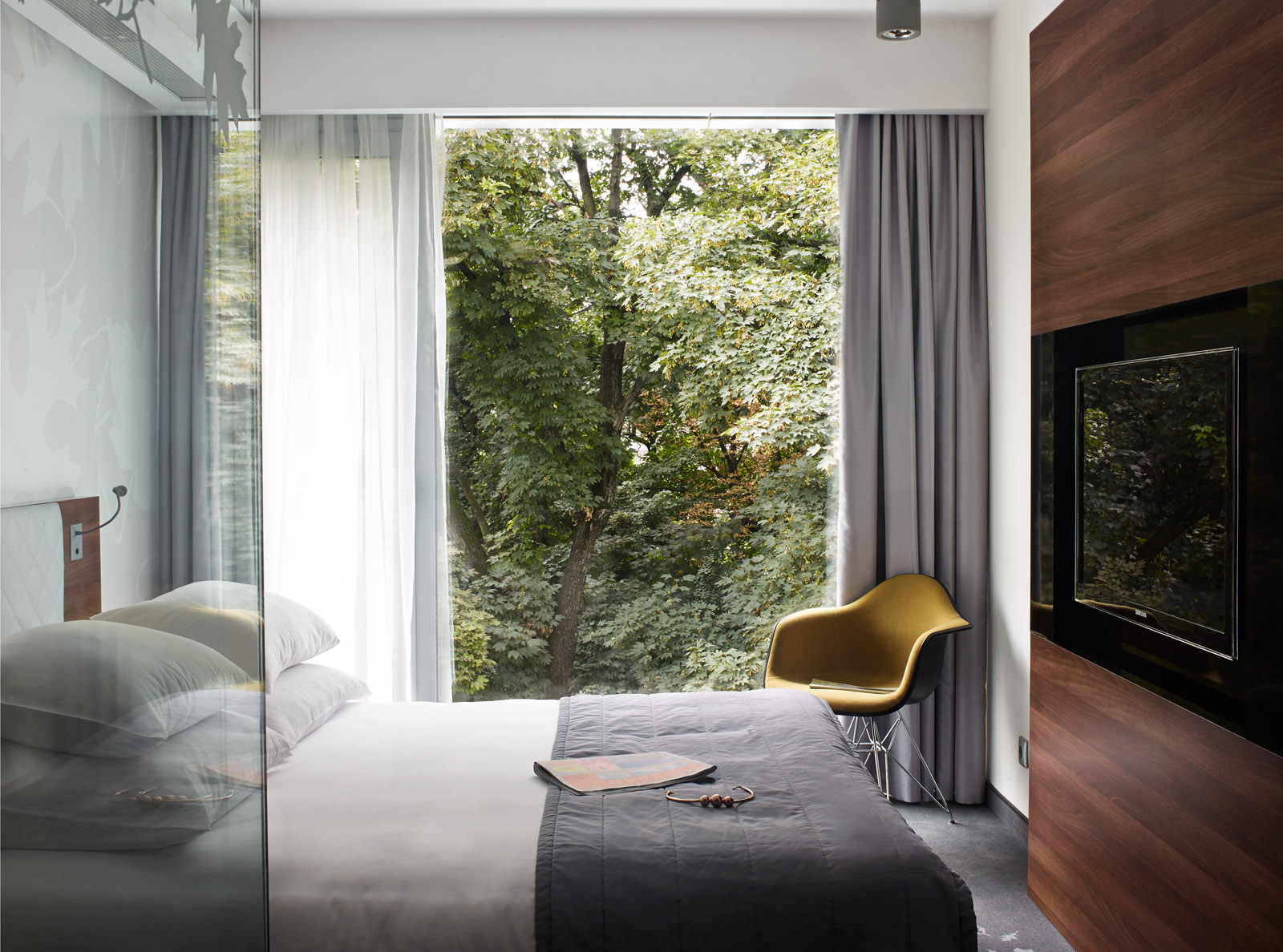 puro-hotel-wroclaw-07102759
