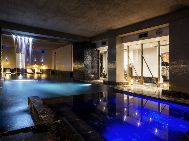 wellness-spa-wroclaw3