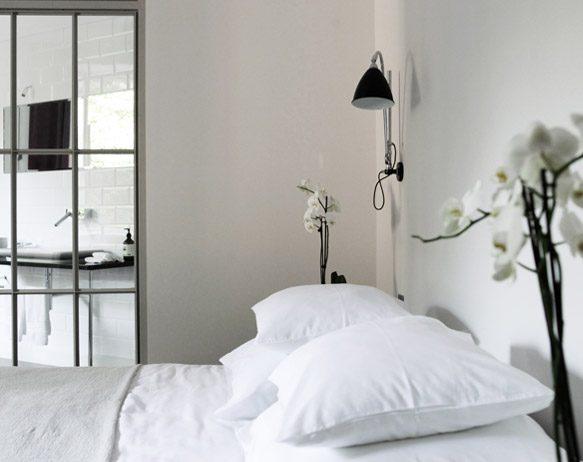 03-B-room1