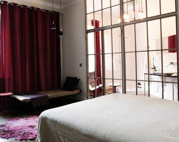 06-B-room1