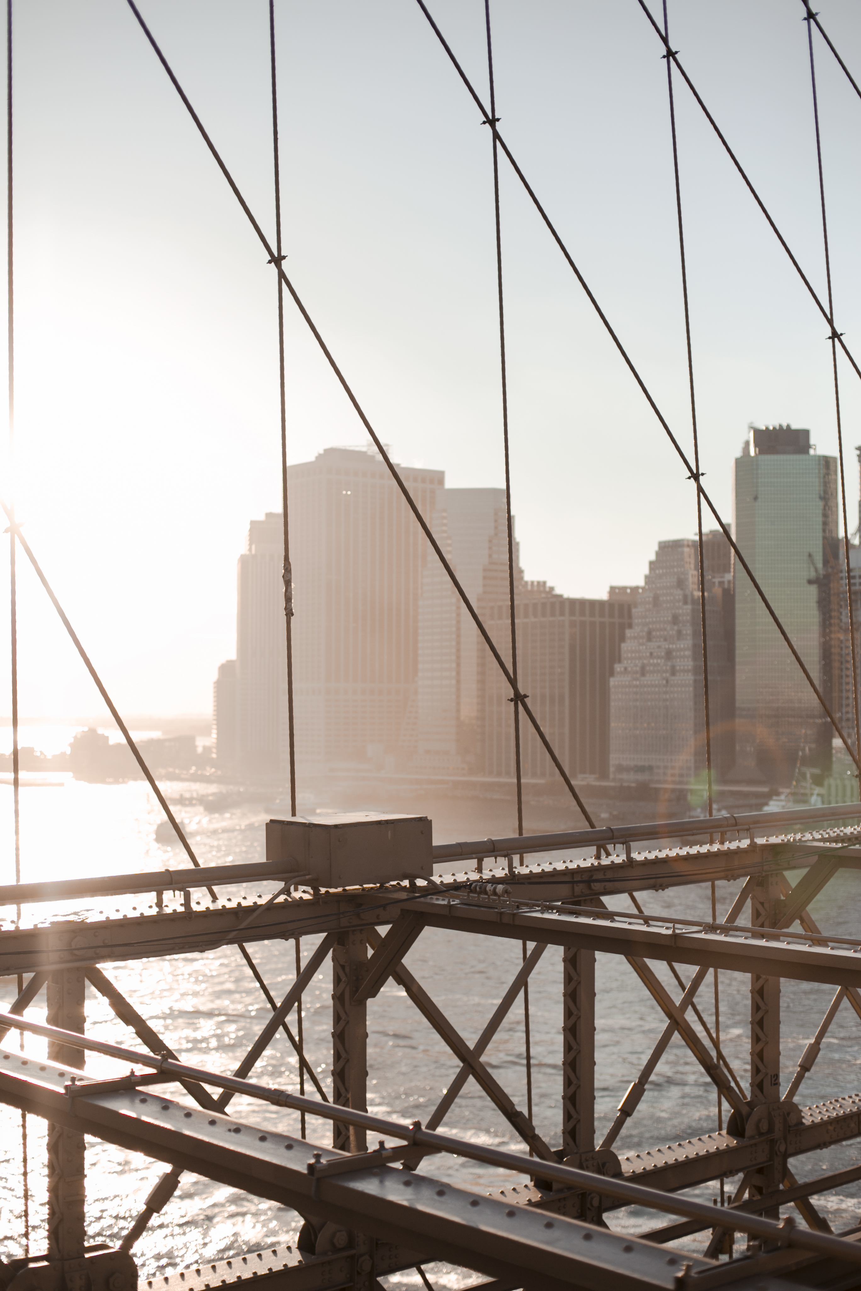 randki online Nowy Jork za darmo toki wartooth randki