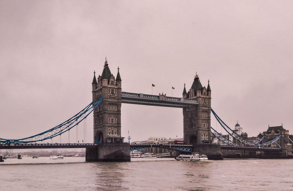 Czysta aplikacja randkowa Londyn