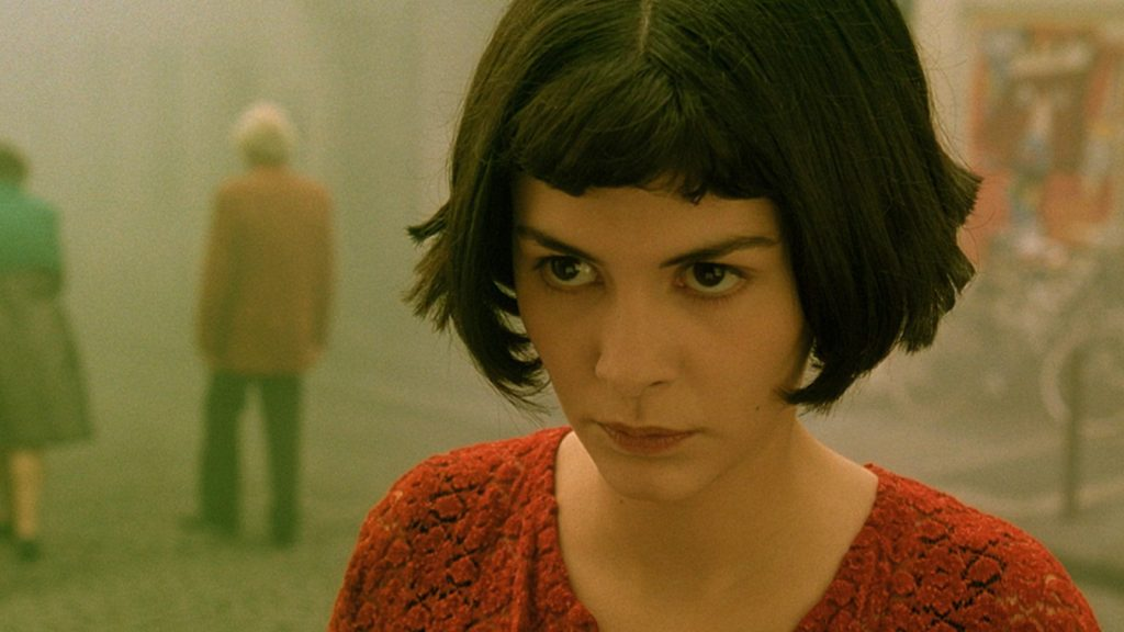 Amelie-0567-feature