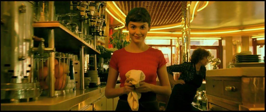 Amelie-Cafe-Film