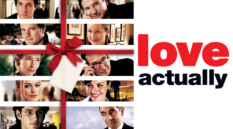 Love-Actually-Gallery-2