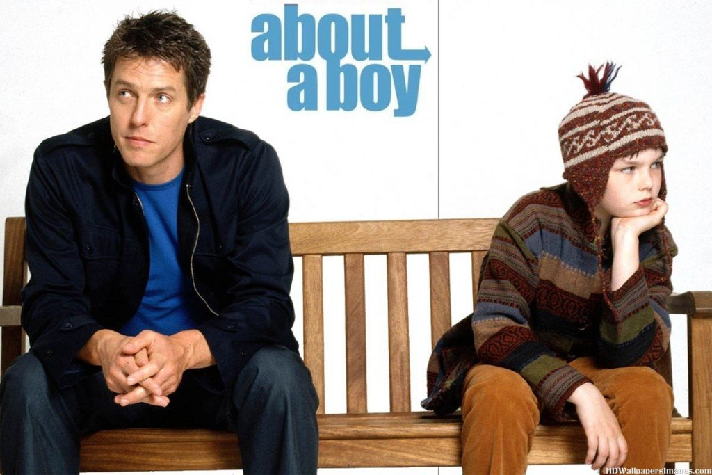 about-a-boy-tv-show-images