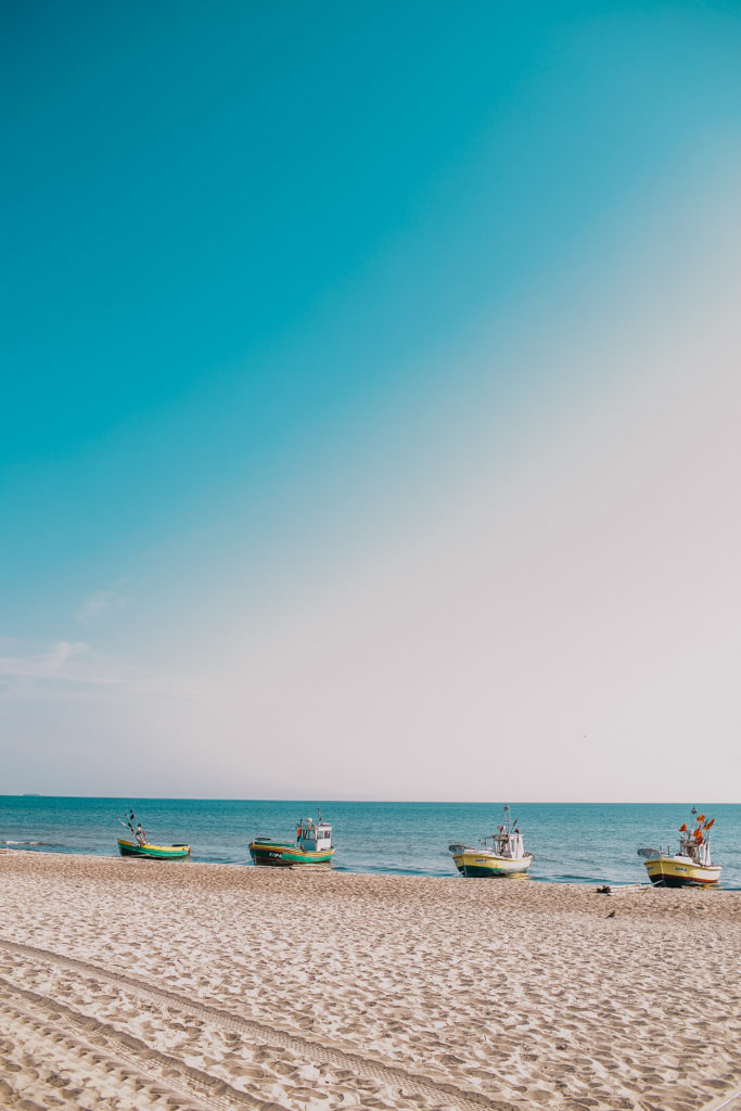 plaża-spoto-na-weekend
