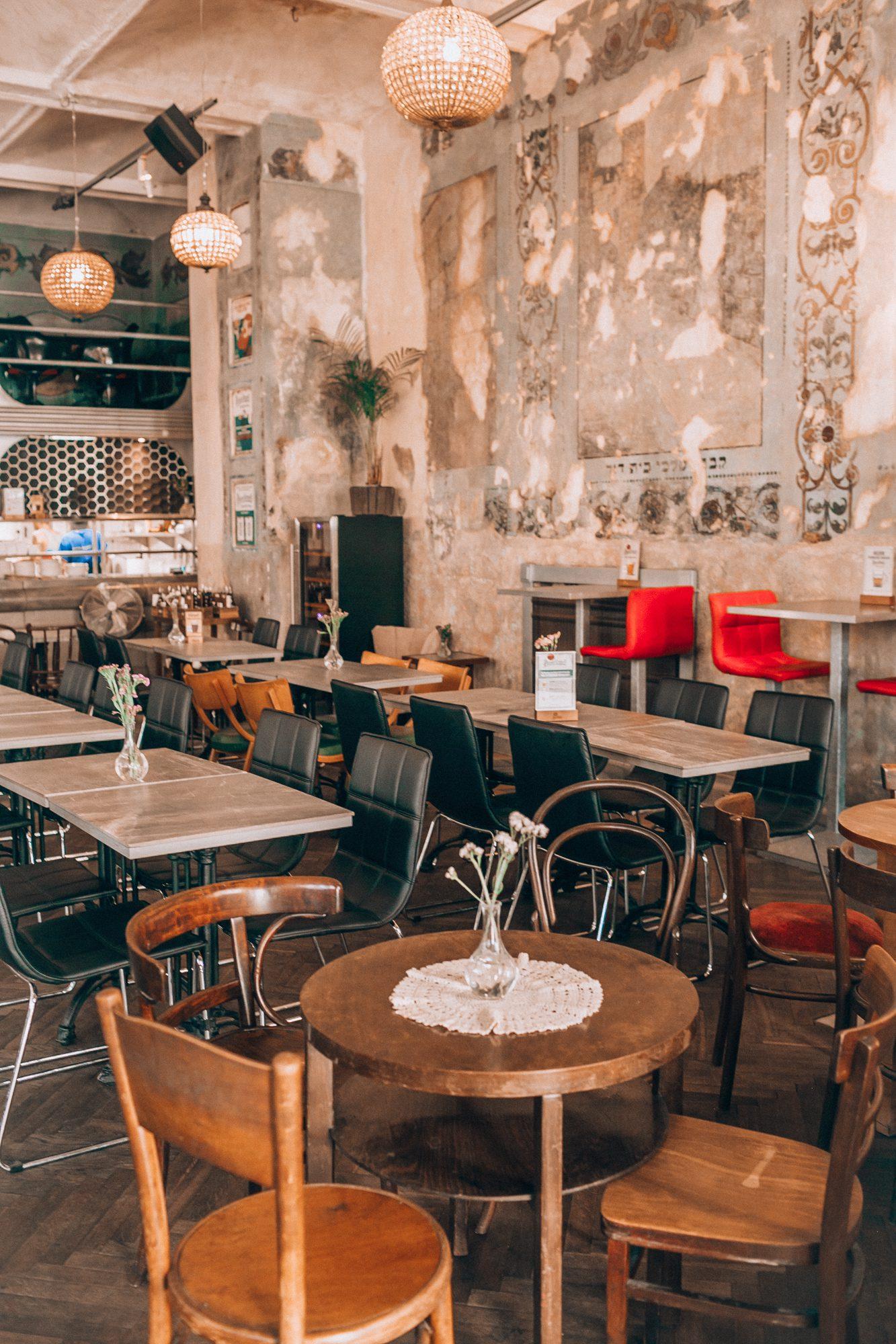 restauracja-krakowski-kazimierz