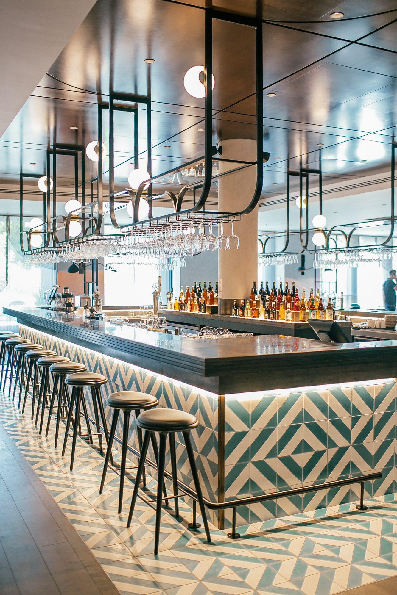 bar-puro-hotel