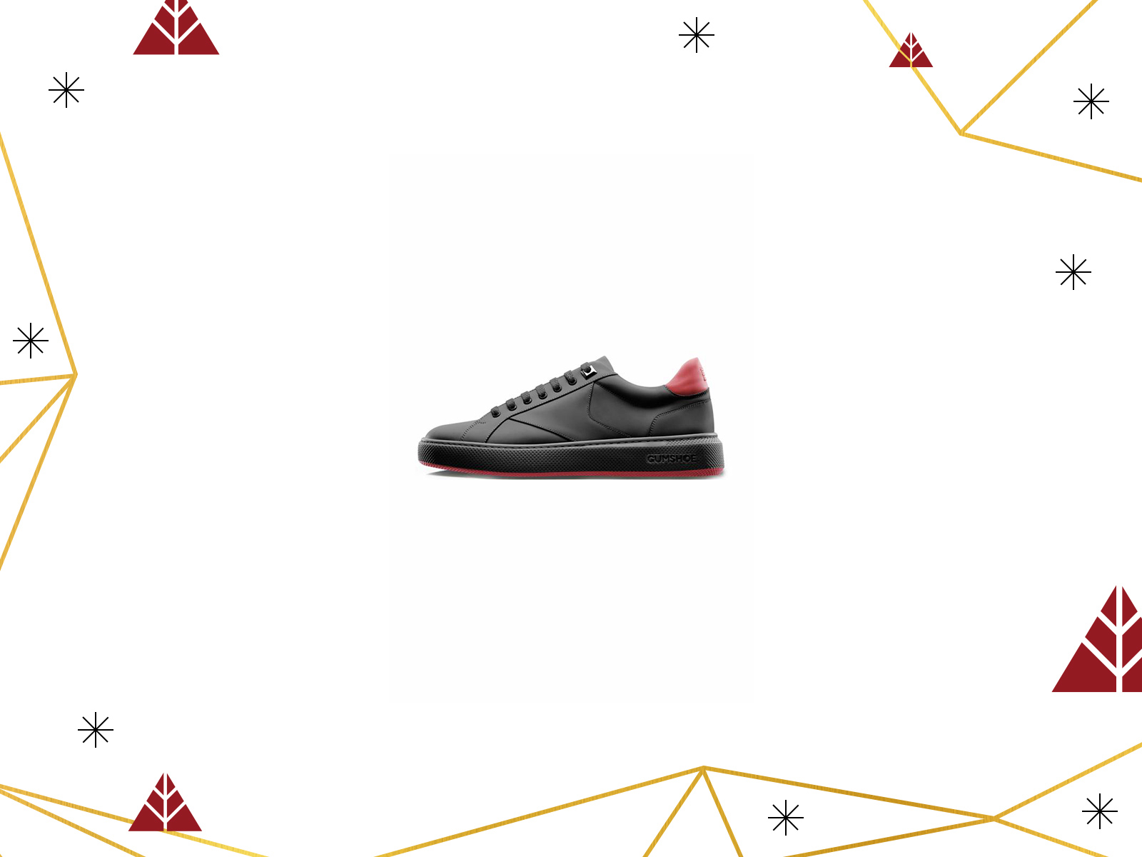 buty z gumy
