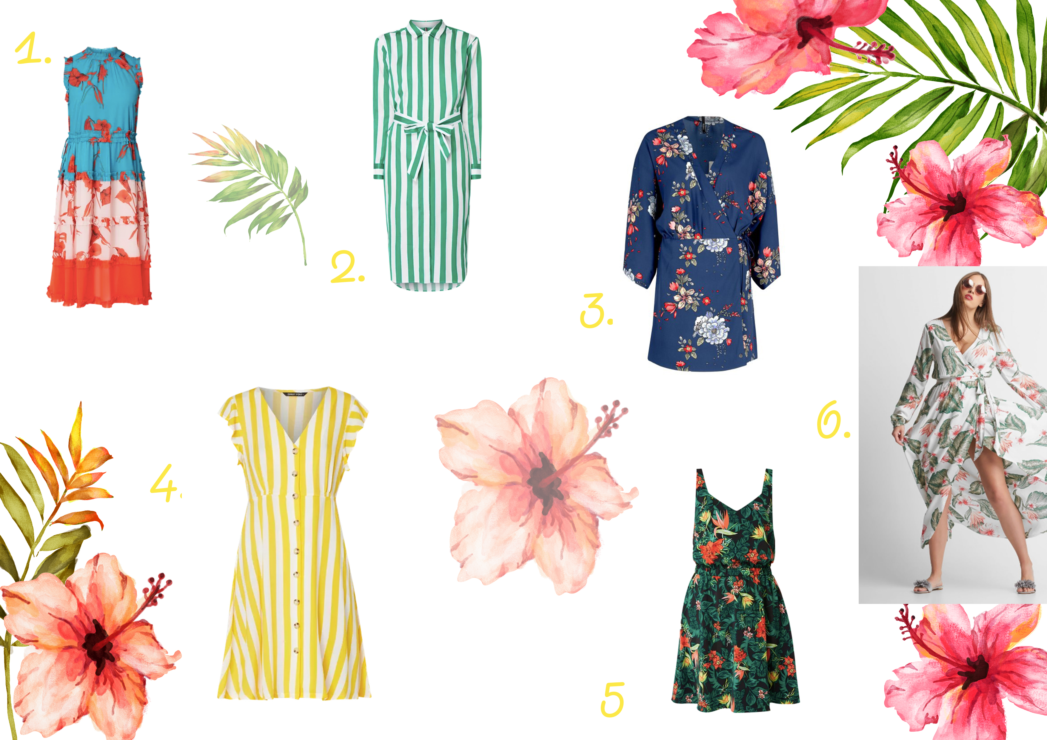 sukienki domodi 1