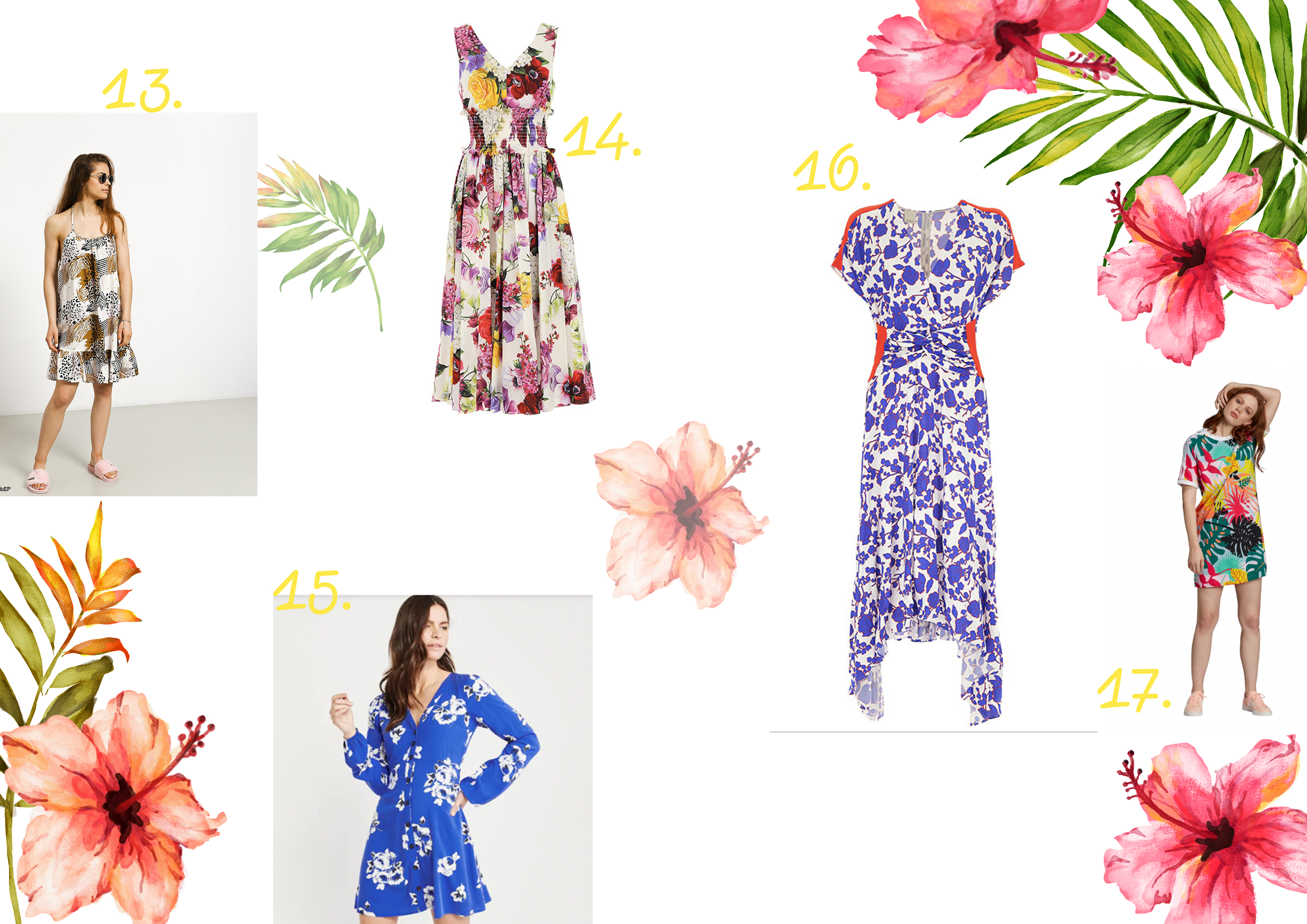 sukienki domodi 3