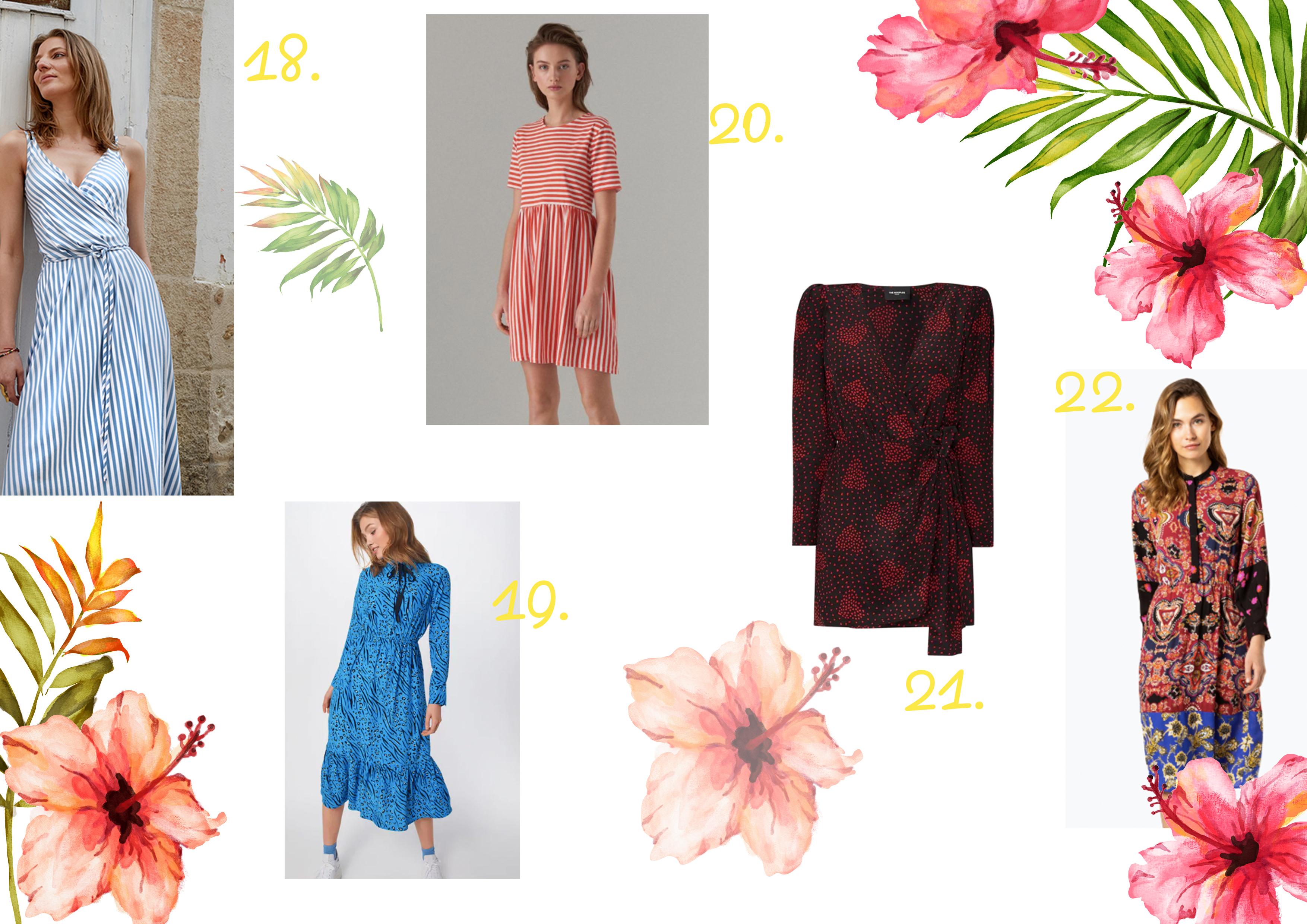 sukienki domodi 4
