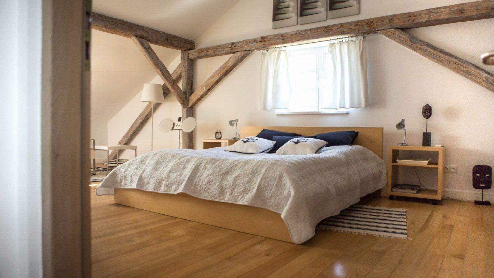 gdzie na weekend_narie resort spa